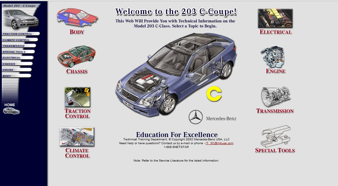 1-203-c-coupe-mbusa-technical-training.jpg