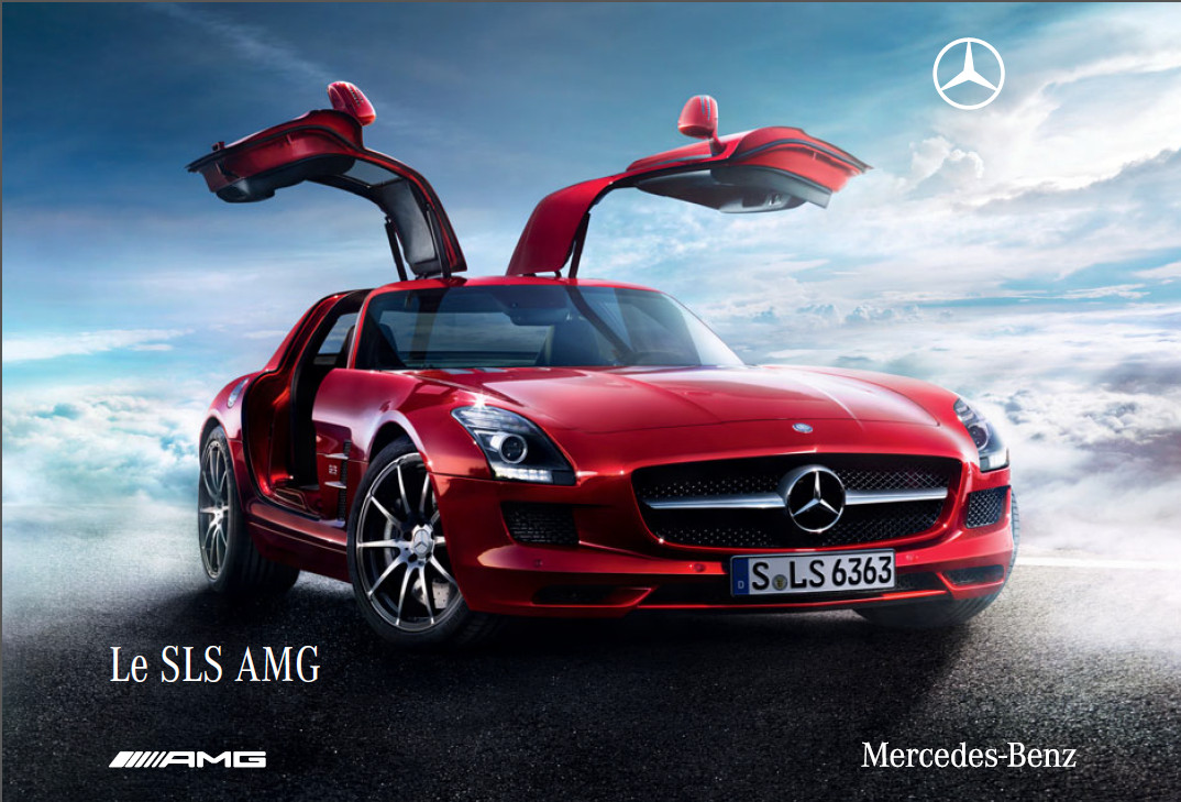 1-catalogue-sls-amg.jpg