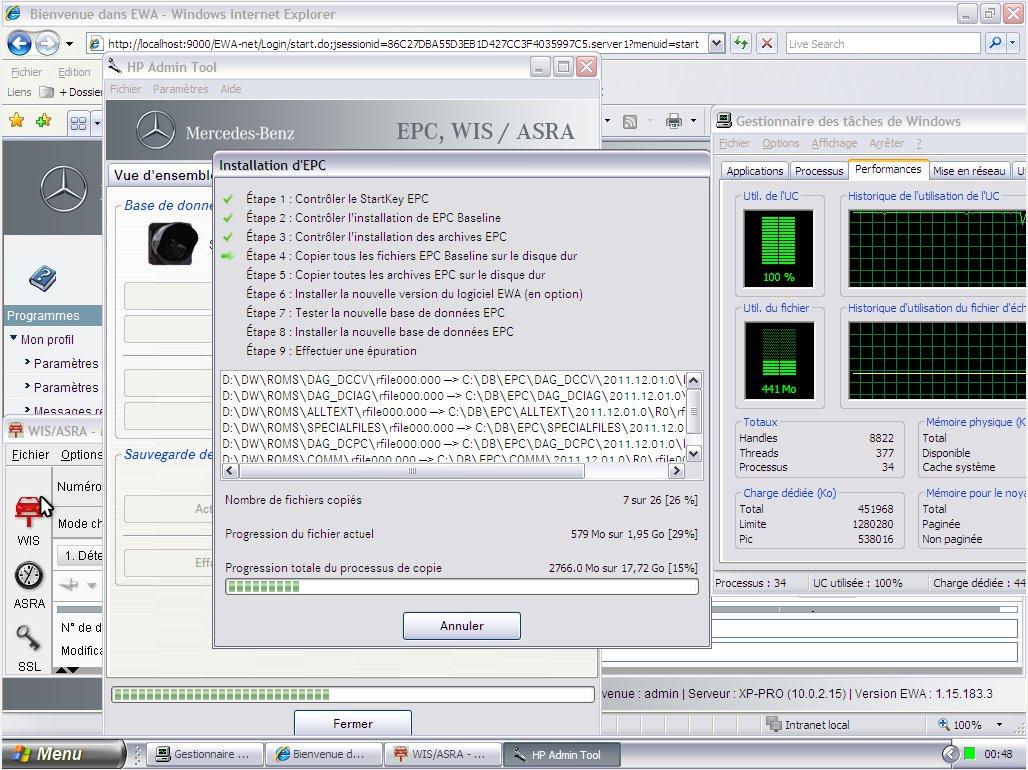 1-ewa-ok-installation-epc.jpg