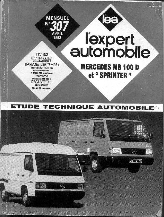 1-expert-auto-mercedes-mb100.jpg