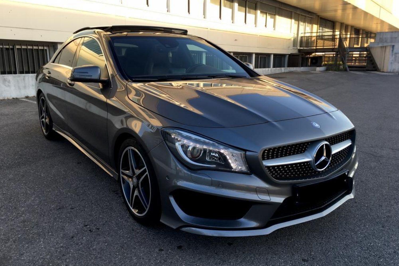 1-fiche-occasion-Mercedes-CLA-C117-fiabilite-et-guide-d-achat.jpg