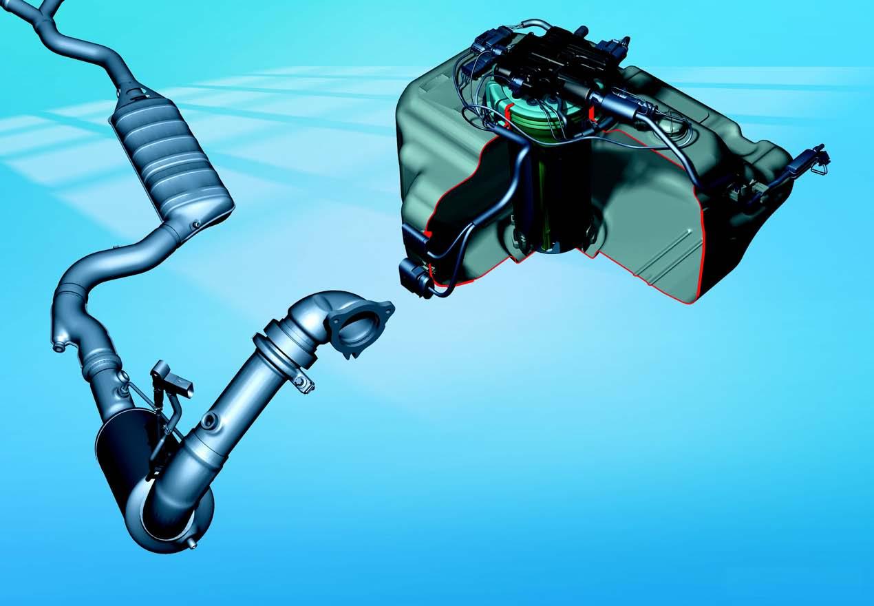 1-illustration-systeme-bluetec-adblue.jpg