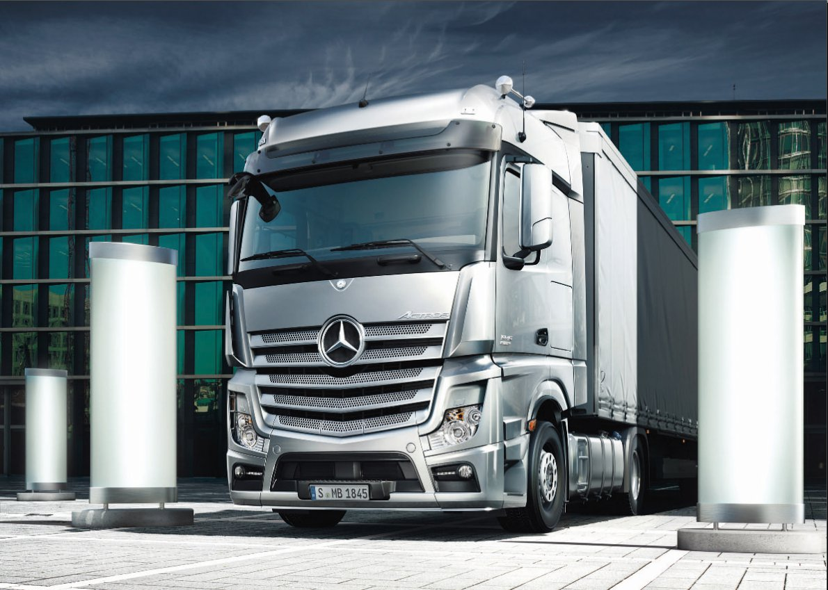 1-image-new-actros-963.jpg