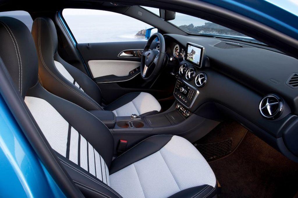 1-mercedes-classe-a-2012.jpg