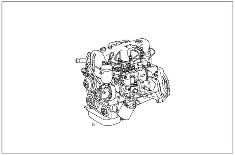 1-moteur-om-616-vue-eclatee.jpg