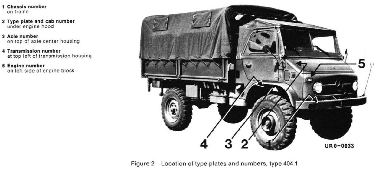 1-pdf-unimog-type-404.jpg
