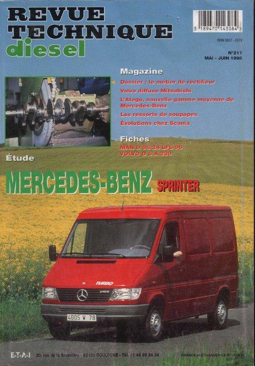 1-rta-sprinter-d-1995-2000.jpg