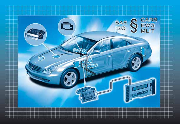 1-systeme-de-diagnostic-embarque-obd-2.jpg