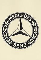10-logo-mercedes-benz.jpg