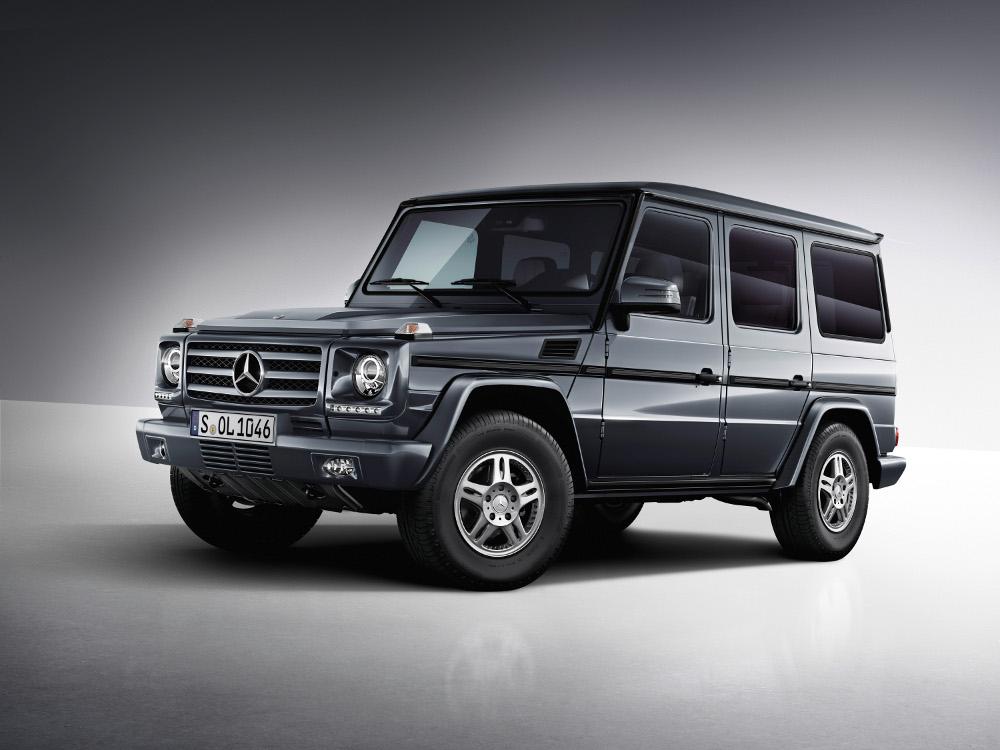 10-nouveau-classe-g-463-2012.jpg