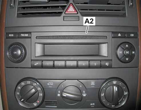 105-audio-5.jpg