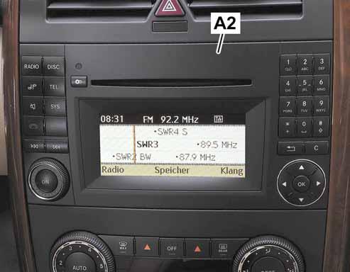 106-audio-20.jpg