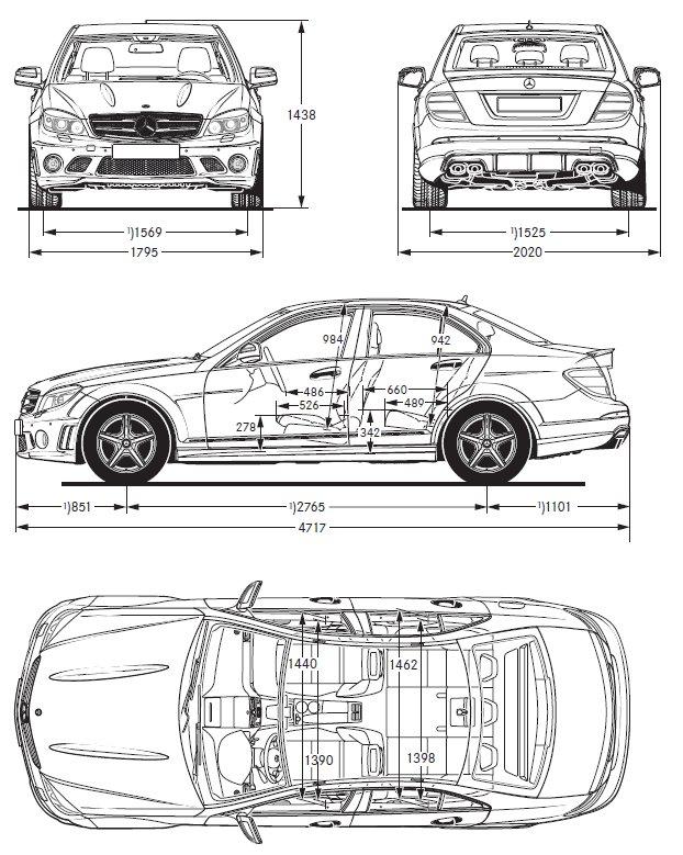 11-c-63-amg-w204-berline-dimensions.jpg