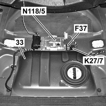 11-calculateur-adblue-sur-type-164.jpg