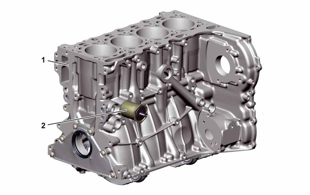 11-carter-moteur-om651.jpg