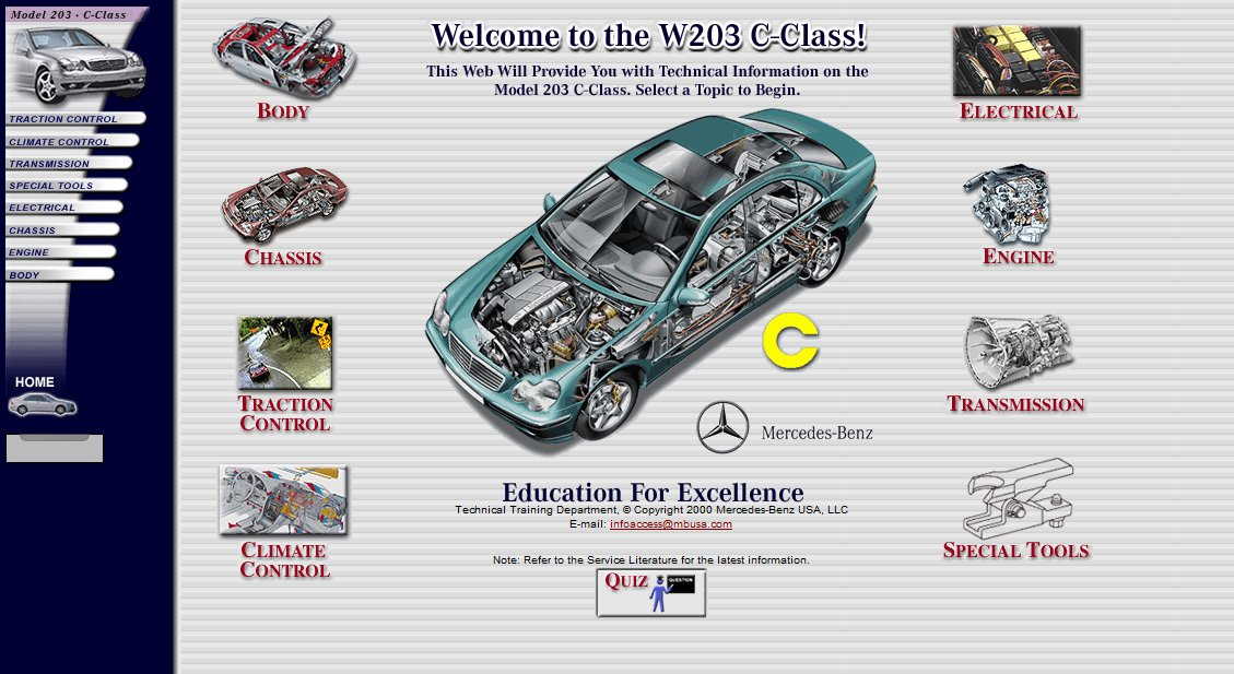 11-classe-c-w203-mbusa-technical-training.jpg