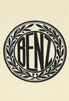 11-logo-benz.jpg