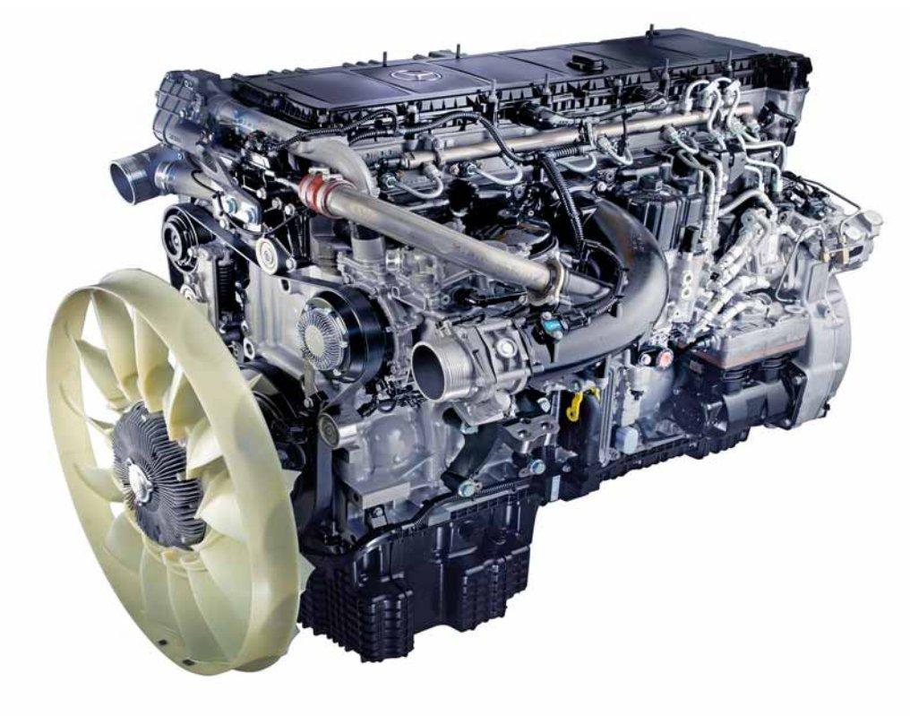 11-moteur-om471-euro-6.jpg