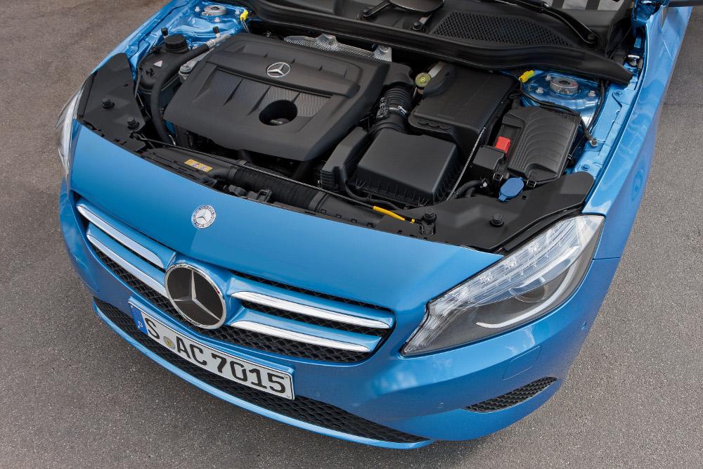 11-motorisation-cdi-classe-a-w176.jpg