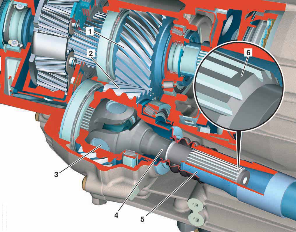 11-sortie-laterale-transmission-4matic.jpg
