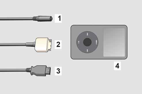 113-raccordement-interface-media.jpg