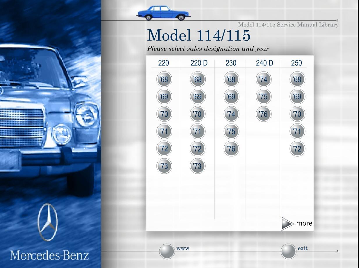 114-115-manual-2.jpeg