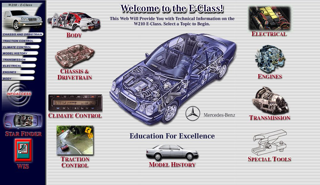 12-classe-e-w210-mbusa-technical-training.jpg