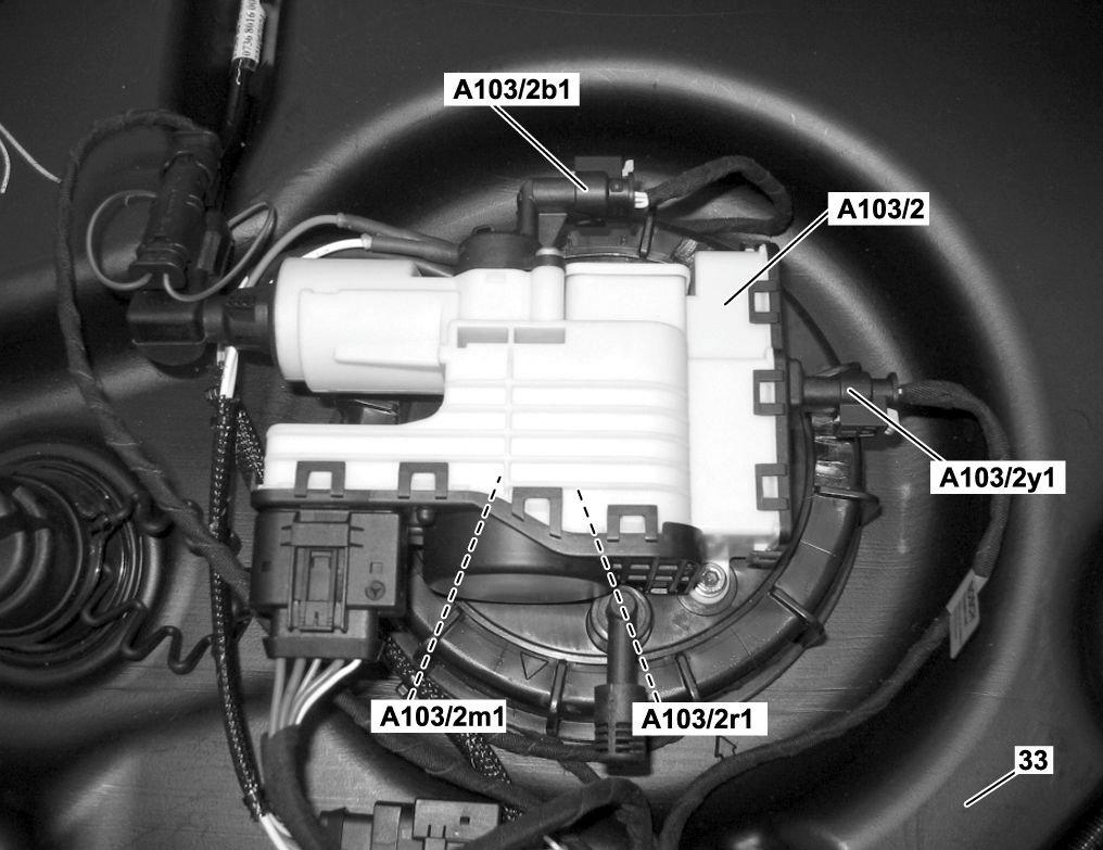 12-pompe-adblue-sur-type-164.jpg