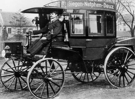 12-premier-autobus-benz.jpg