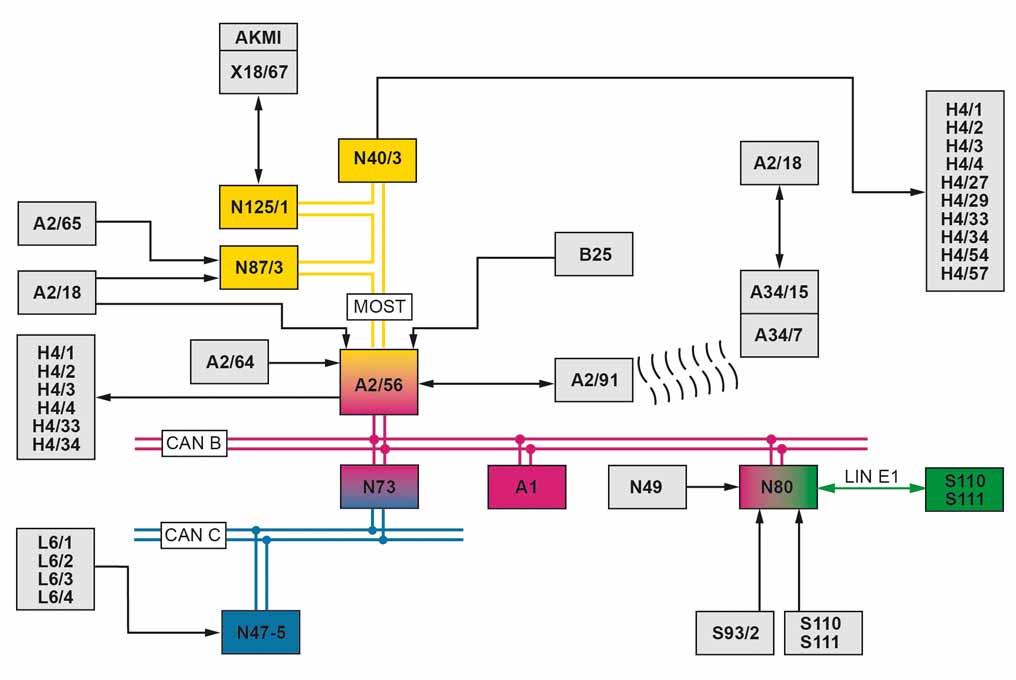 121-synoptique-audio-50-aps.jpg