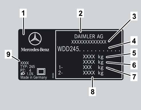 128-plaque-constructeur-classe-b.jpg