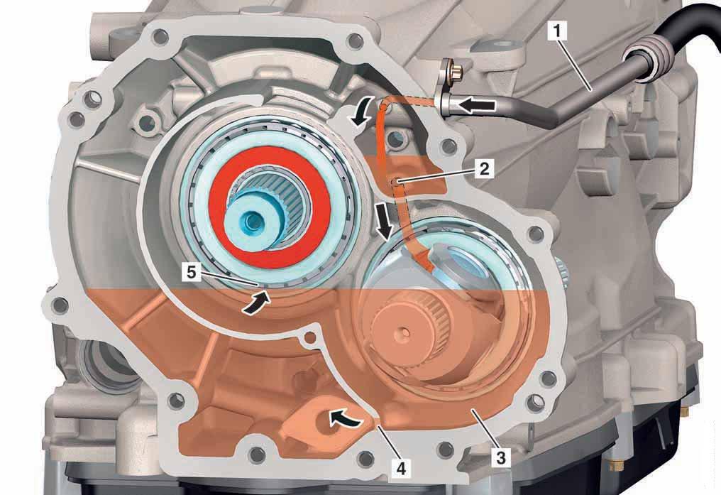 13-alimentation-en-huile-transmission-4matic.jpg