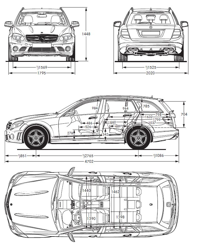 13-c-63-amg-w204-break-dimensions.jpg