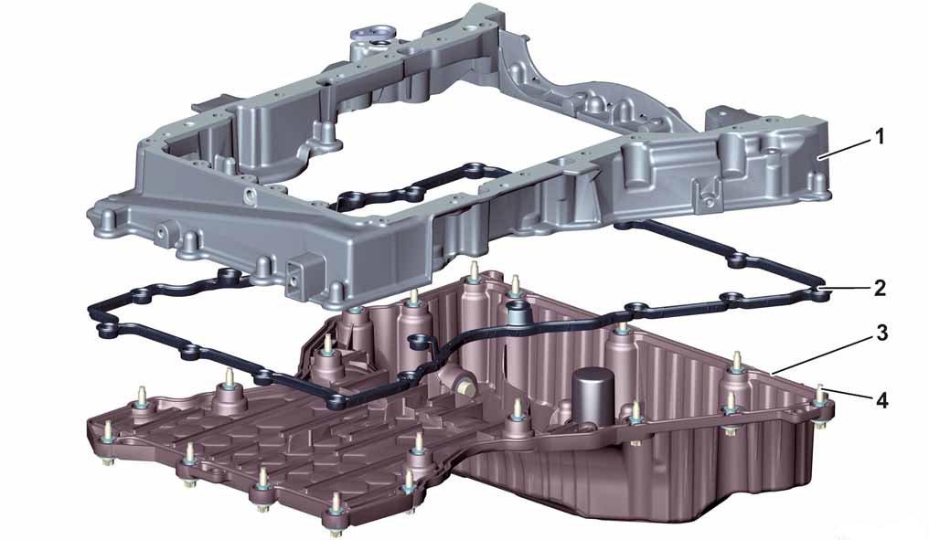 13-carter-huile-moteur-om651.jpg