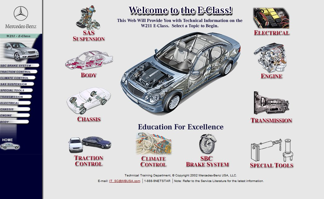 13-classe-e-w211-mbusa-technical-training.jpg