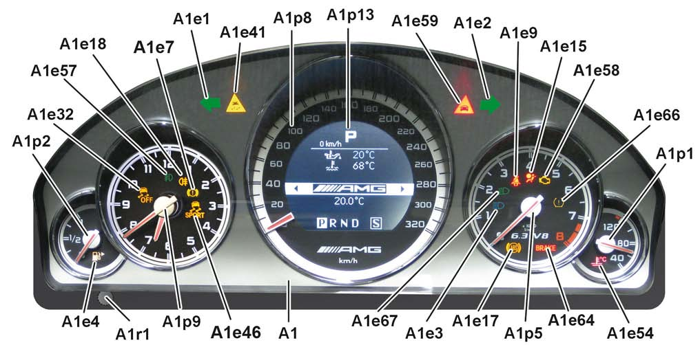 13-combine-instruments-europe-classe-e-63-amg-w212.jpg