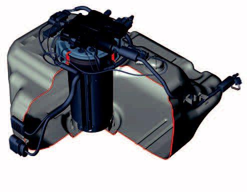 syst me bluetec adblue composants du syst me page 1 moteur vp forum. Black Bedroom Furniture Sets. Home Design Ideas