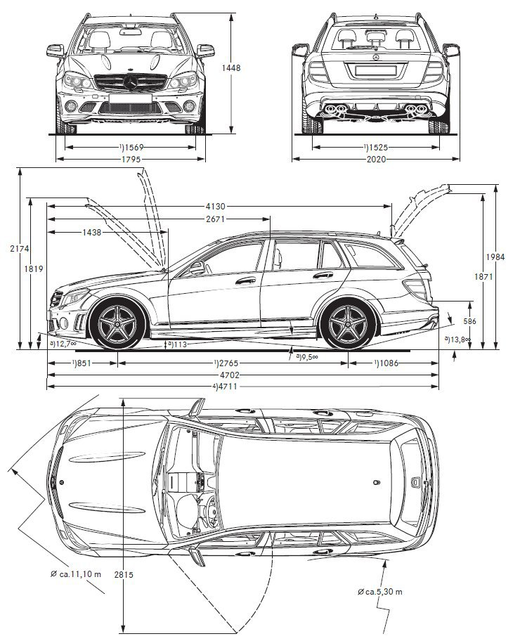 14-c-63-amg-w204-break-dimensions-de-garage.jpg