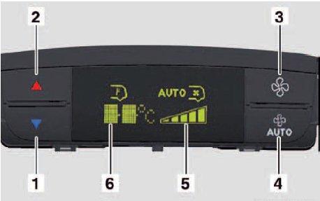 14-commande-climatisation-automatique-vito-viano-639.jpg