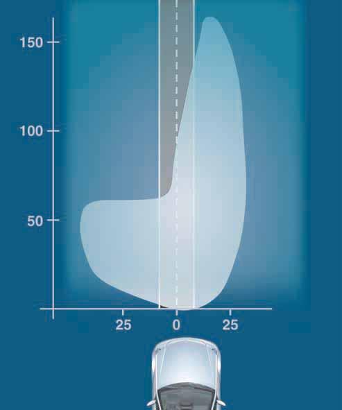 14-cone-lumineux-antibrouillard-etendu.jpg