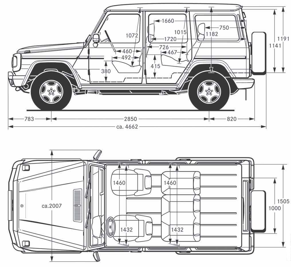 14-dimensions-interieures-version-break-long-mercedes-classe-g-463.jpg