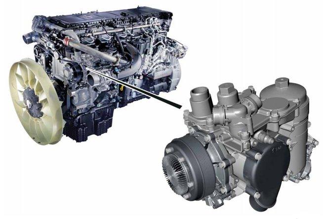 14-pompe-liquide-refroidissement-regulee-om471.jpg