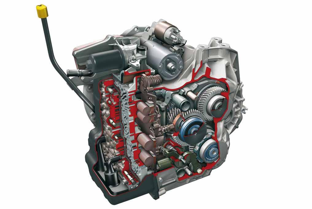 15-boite-de-vitesses-double-embrayage-7-rapports-classe-b-w246.jpg