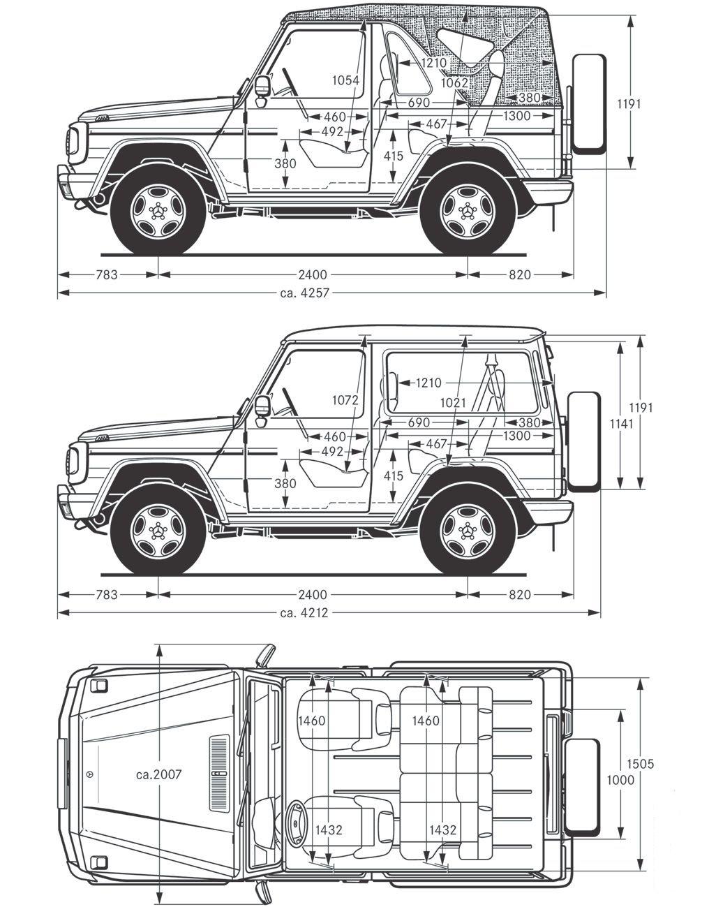 15-dimensions-interieures-version-break-court-mercedes-classe-g-463.jpg