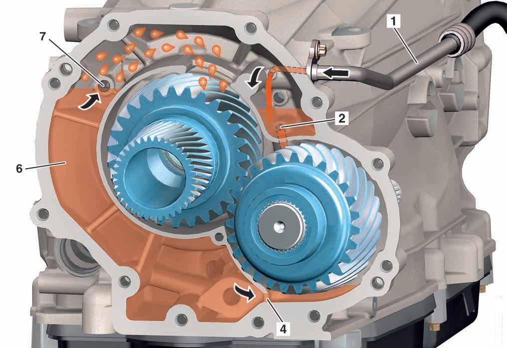 15-flux-huile-en-marche-transmission-4matic.jpg