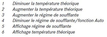 15-legende-commande-climatisation-automatique-vito-viano-639.jpg