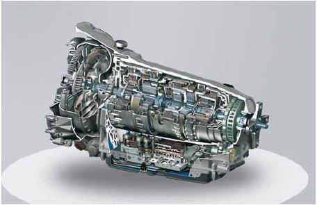 15-nouvelle-classe-m-w166-boite-nag2.jpg