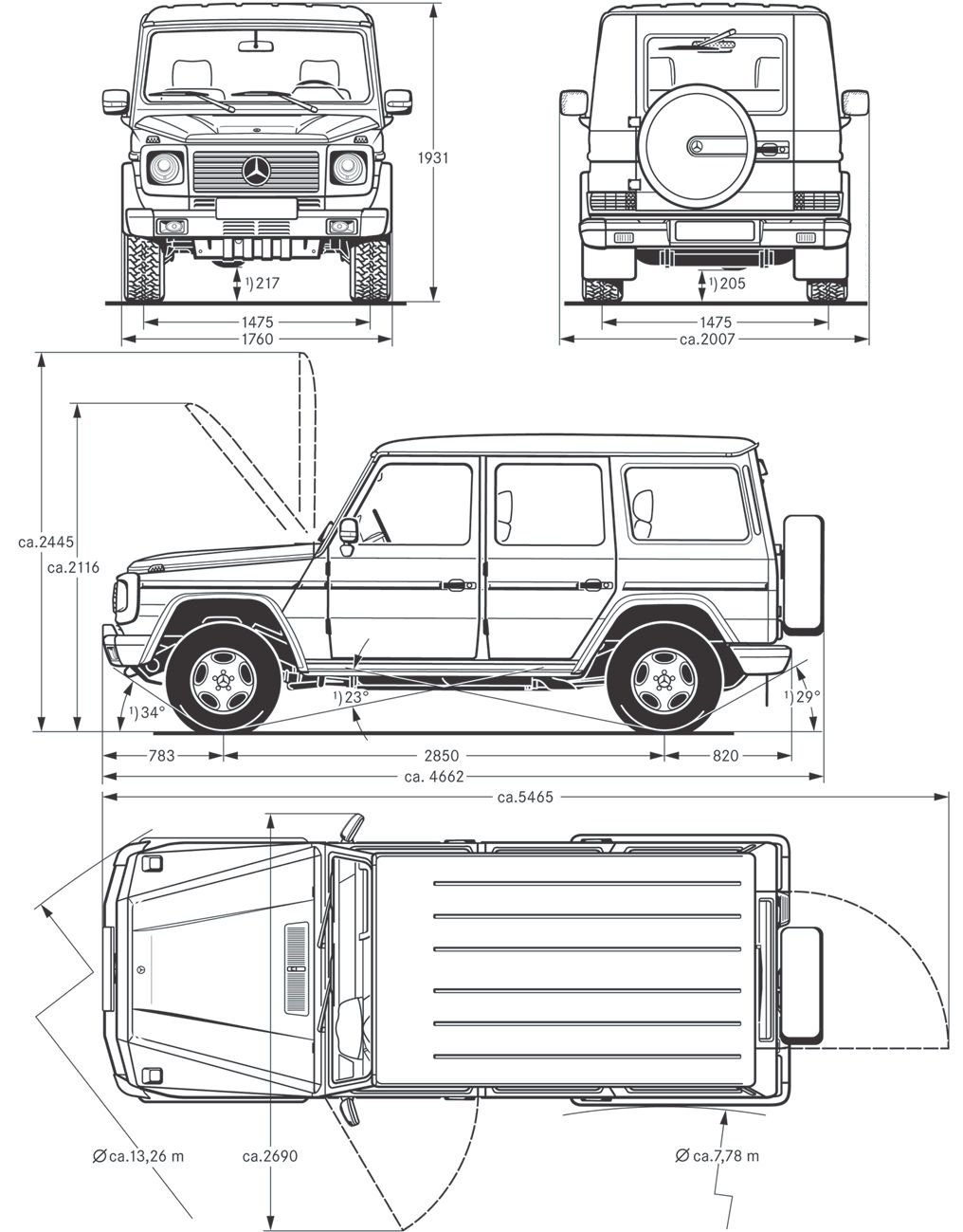 16-dimensions-exterieures-version-break-long-g320-cdi-mercedes-classe-g-463.jpg