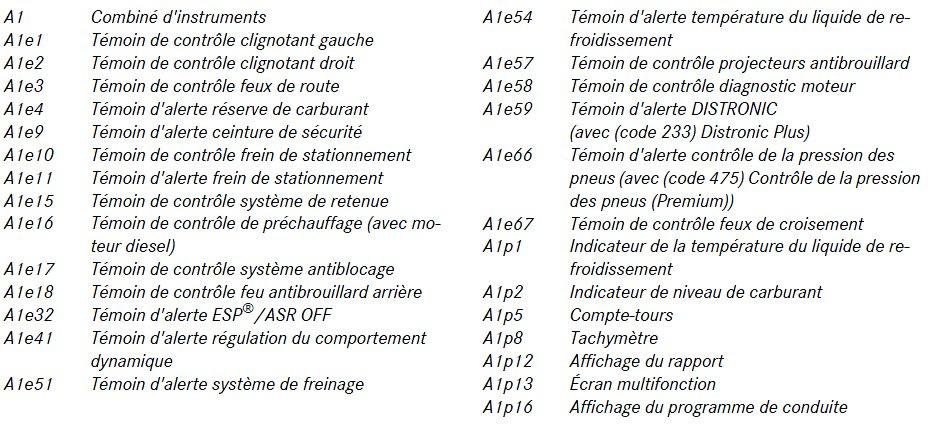 16-legende-combine-instruments-slk-172.jpg