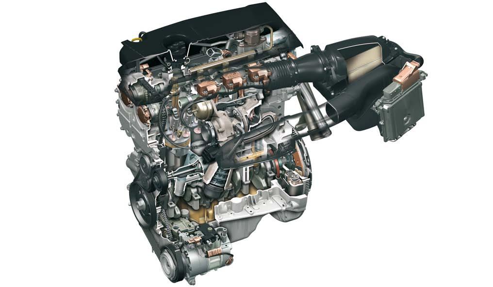 16-moteur-m270-classe-b-w246.jpg